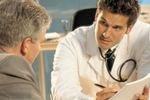 Визит к урологу спасет от инфаркта