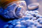 Ежедневный прием аспирина предотвращает рак яичников
