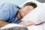 Здоровый сон защищает от лишнего веса