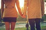 Способы доказать любовь парню