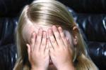 Британия находится на втором месте в мире по сексуальной эксплуатации детей