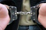 Репатриант может быть осужден за сексуальный массаж в спа-салоне