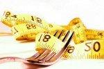 Ученые смогли выяснить, что приводит к срывам людей, сидящих на диете