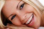 Учеными разработан гель, стимулирующий рост искусственных зубов