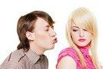 Женщины-стервы: в чем секрет успеха у мужчин?