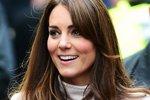 Суперняня в королевской семье: Кейт Миддлтон изменила решение самостоятельн ...