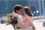 По каким внешним признакам можно определить удачное свидание