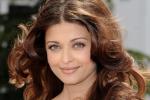 Красота индийской звезды — результат работы пластического хирурга?