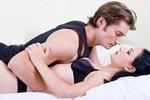 Почему девушки имитируют оргазм?