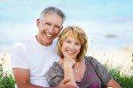 Брак укрепляет здоровье