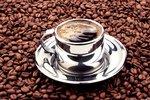 Употребление кофе понижает риск смерти от цирроза