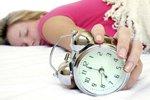 Учеными установлено, что люди с проблемами со сном больше страдают от болез ...