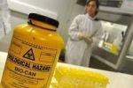 Удастся ли ученым перехитрить вирус гриппа?