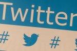 Twitter обвинили в изменах и разводах