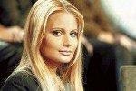 Мужчина для Даны Борисовой нашелся на телешоу «Давай поженимся»