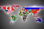Опрос обнажил аморальные страны