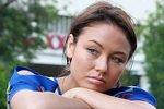 Валерий Ломадзе второй раз судится с Ляйсан Утяшевой