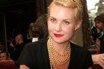 Рената Литвинова вместе с дочерью Ульяной представила российский бренд Zari ...
