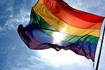 К председателю Верховного Суда Индии обратились с просьбой о пересмотре вердикта о законности запрещения гей-секса