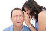 Для восстановления слуха будет использоваться имплантат