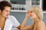 Как знакомиться мужчинам с девушками?