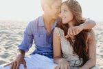 Распространенные ошибки в отношениях с разведенным мужчиной