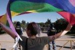 Грузинское духовенство выступило против закона о защите представителей ЛГБТ