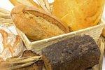 Ученые рекомендуют женщинам воздерживаться от употребления хлеба