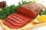 Употребление мяса сокращает продолжительность жизни
