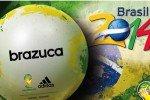 Бразильские власти советуют гостям ЧМ по футболу из-за рубежа привиться от  ...