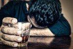 Российская Федерация оказалась на четвертом месте в мире по потреблению спиртного