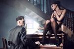 Секс и необузданная страсть: можно ли поддаться слабости?