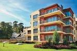 Приобретение недвижимости в курортном городе Юрмала – нюансы и особенности