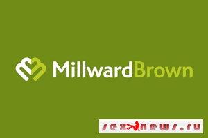 Компанией Millward Brown были опубликованы неутешительные данные по сексуальным привычкам россиян