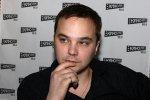 Андрей Чадов теперь весит на 5 кг меньше