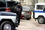 В Мордовии 15-летнюю девочку совратили в психиатрической больнице