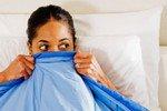 Кошмарная эротика или эротический кошмар? – поза спящего диктует «сценарии» человеческих снов