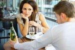 Как правильно выбирать мужчин для серьезных отношений?