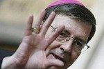 Глава латвийских католиков призвал не голосовать за лоббистов секс-меньшинс ...