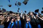 Высшее образование толкает к рискованному сексу