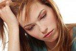 Найдена причина женской депрессии и способ избавления от неё