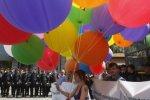 Мэрия Костромы отказалась от проведения гей-парада