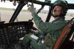 Принц Уильям будет работать пилотом вертолета «скорой помощи»