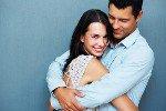 Объятия после секса помогают укрепить отношения