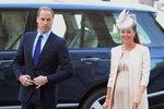 У Кейт и Уильяма скоро родятся две девочки