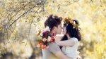 Жить в любви со своим партнером – это несложно