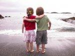 Здоровье отца – залог рождения здорового ребенка