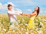 Существуют ли отношения на расстоянии, и как их уберечь