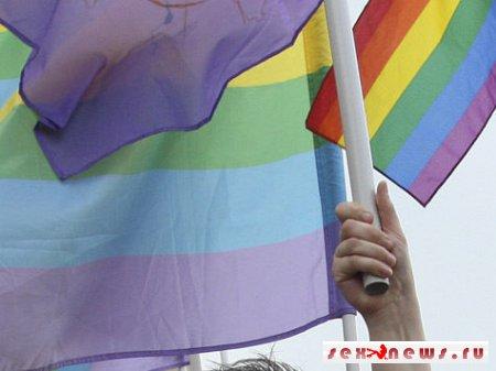 Гей-лобби препятствует побратимским отношениям Владивостока и Сан-Диего