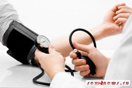 Контролировать давление без лекарств теперь возможно